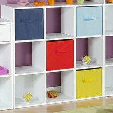 Easy Life 91cm Bookcase
