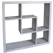 Jepara n° 11 41cm Bookcase