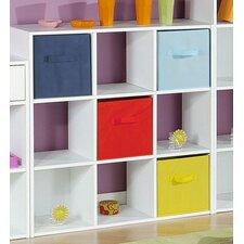 Easy Life Compo 121cm Bookcase