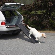 """Vehicle 62"""" Pet Ramp"""