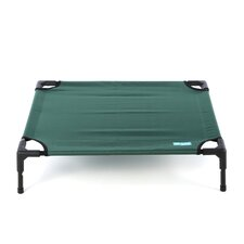 Dog Furniture Style Elevated Pet Cot