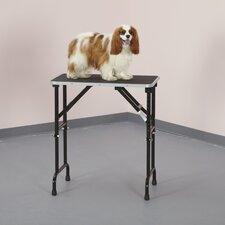 Adjustable Grooming Table