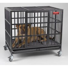 Empire Pet Crate