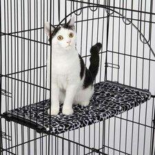 Wild Time Cat Perch Cover