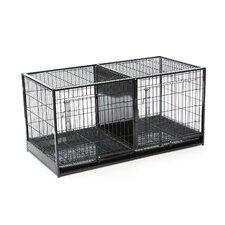 Modular Pet Crate