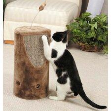Tumbler Sisal Cat Scratching Post