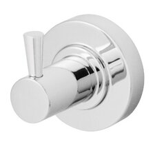 Neo Wall Mount Robe Hook