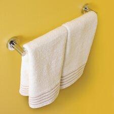 "Neo 26.2"" Towel Bar"