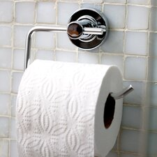 Neo Wall Mount Toilet Paper Holder