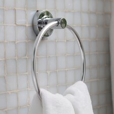 Neo Wall Mount Towel Ring