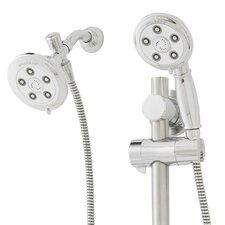 Anystream Alexandria Slider Shower System