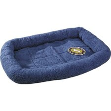 Sherpa Dog Crate Dog Mat