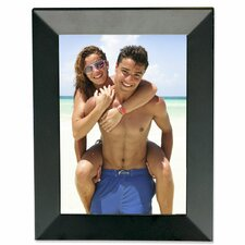 Contemporary Style Picture Frame