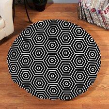 Spellbound Floor Pillow