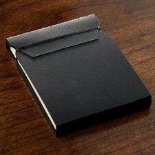 Typewriter Idea Catcher Card Gift Set