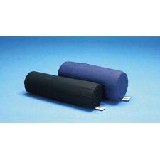 Roll Pillow