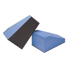 Adult Pelvic Sacral Block