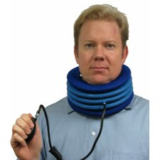 Pnue Neck Cervical Traction