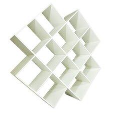 """Oblique 59"""" Cube Unit"""