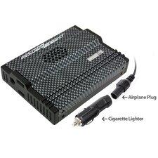 12V 175W Ultra Slim Power Inverter