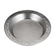 Pebbleware Pie Pan