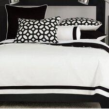 Palmer Hand Tacked Comforter