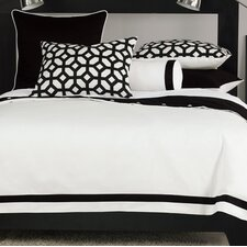 Palmer Button Tufted Comforter