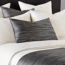 Pierce Horta Bed Scarf