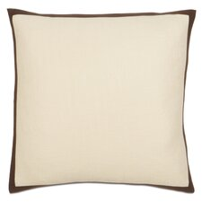 Hathaway Bed Euro Pillow