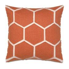 Gavin Breeze Accent Throw Pillow