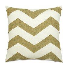 Sandler Broward Accent Throw Pillow