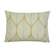 Sandler Lumbar Pillow