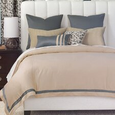Dempsey Bed Cover Set