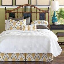 Davis Bedding Collection
