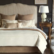Astaire Bedding Collection