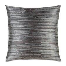 Pierce Horta Throw Pillow