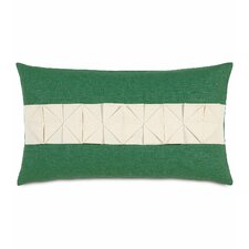 Heston Lumbar Pillow