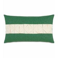 Heston Lumbar Pillow