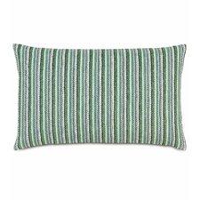 Heston Accent Lumbar Pillow
