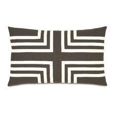 Lautner Accent Lumbar Pillow