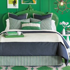 Heston Bedding Collection