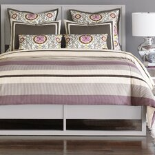 Lautner Comforter Collection