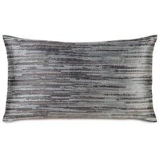Pierce Horta Accent Lumbar Pillow