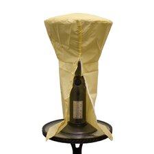 Heavy Duty Portable Patio Heater Cover