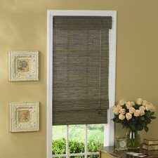 Rangoon Bamboo Roller shade