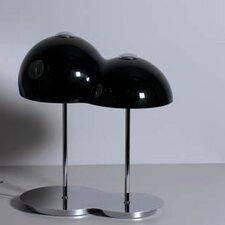 70 cm Tischleuchte Globulo