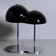 48 cm Tischleuchte Globulo