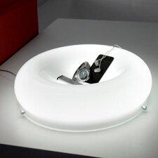 10 cm Tischleuchte Rondò