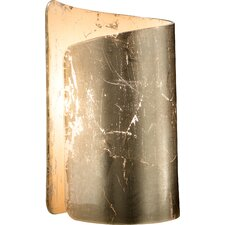 25 cm Tischleuchte Papiro