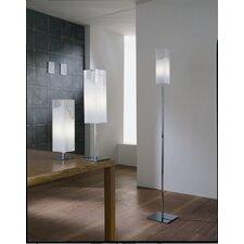 180 cm Stehlampe Quadro